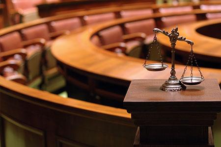 business litigation san diego lawyer services