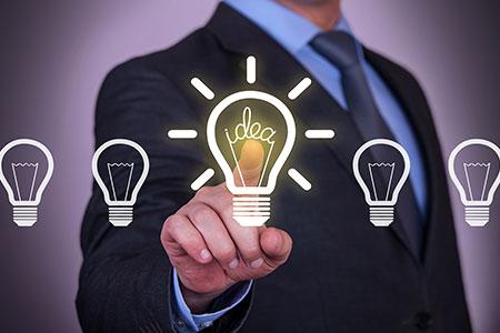 business trademarks copyrights attorney san diego
