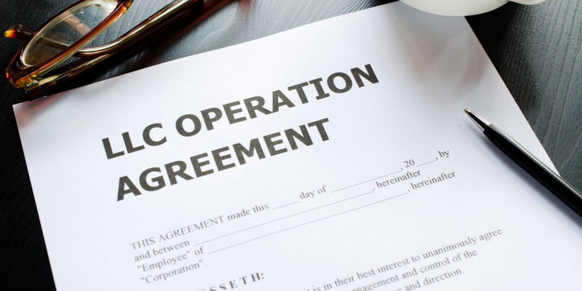 The 3 Biggest Mistakes Entrepreneurs Make When Forming an LLC
