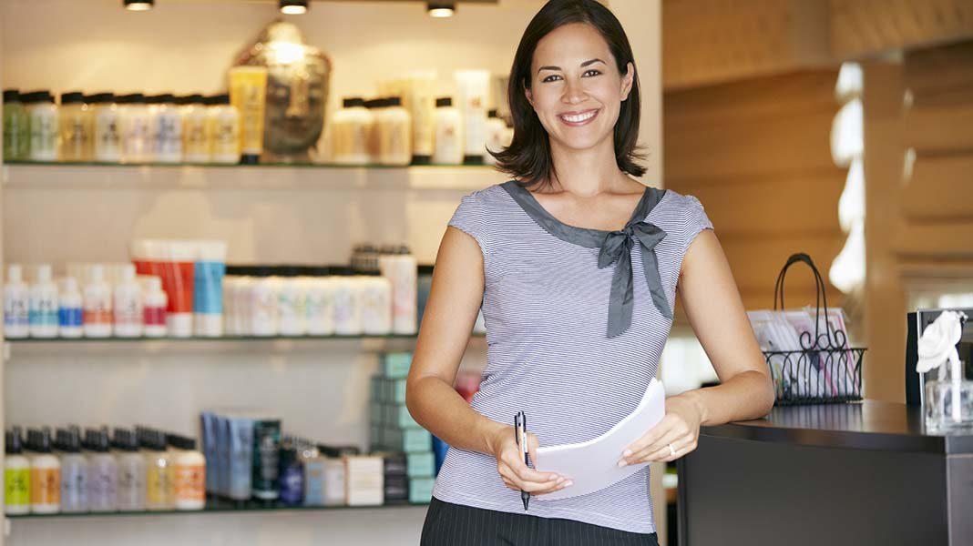 3 Reasons a San Diego Sole Proprietor Still Needs a Business Lawyer