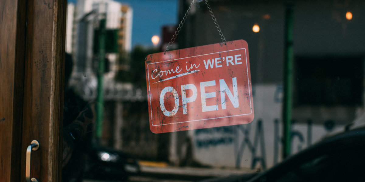 3 Things You Need to Decide When Forming a New Business in California