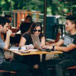 6 Key Elements of a Partnership Agreement