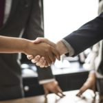 Considerations When Purchasing a Small Business in California