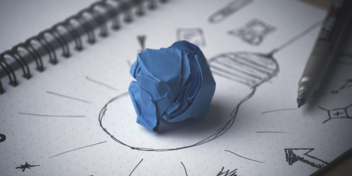 The 6 Steps to Acquiring a Patent