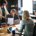 4 Vital Business Agreements