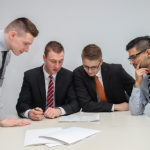 Take These Steps to Ensure Your Business Contracts Are Solid
