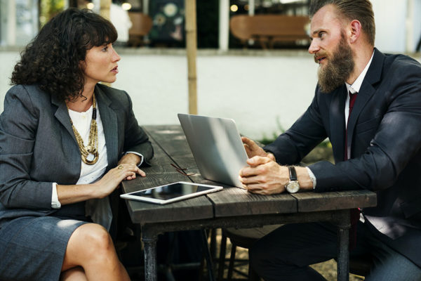 Key Elements of Any Business Agreement