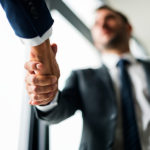 What May Cause a Business Partnership to Fail