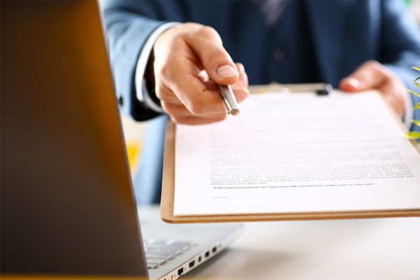 What Contracts and Agreements Are Vital for Your Small Business 1