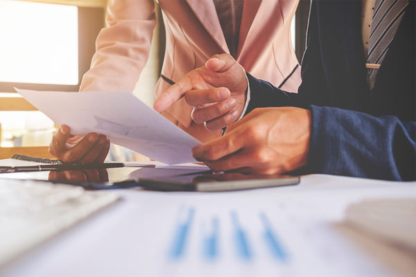 Three Reasons Your New Startup Needs a Business Attorney (1)