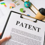 What Is the Difference Between a Design Patent and a Utility Patent 1