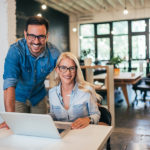 4 Reasons to Set Your Small Business Up as a Corporation 1