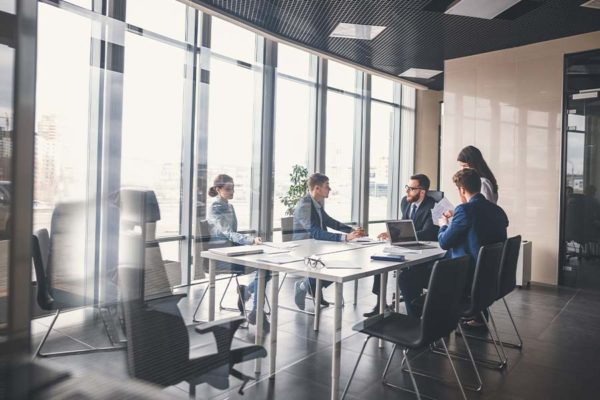 What Do You Need to Maintain Corporate Status for Your Small Business 1